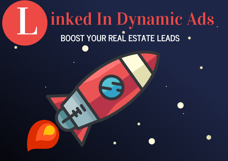Boost Real Estate Leads