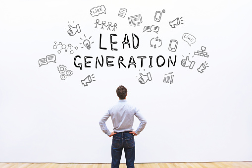 How To Get Fresh Leads Wyty